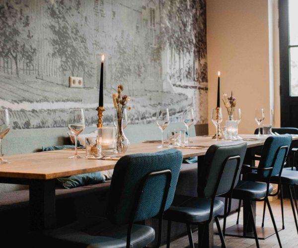 diner-tafel-voorhuis