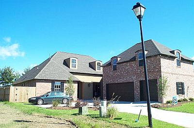 baton rouge st jude dream home courtesy bill cobb appraiser accurate valuations group (2)