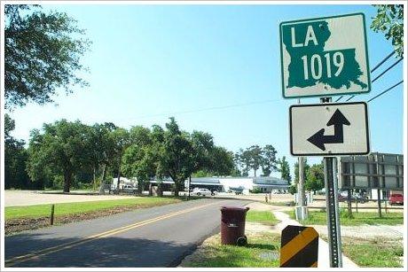 Watson-Louisiana-FHA-Home-Appraisers (1)