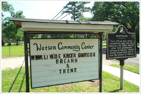 Watson-Louisiana-FHA-Home-Appraisers (3)