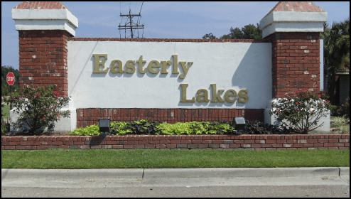 denham-springs-easterly-lakes-subdivision-70706
