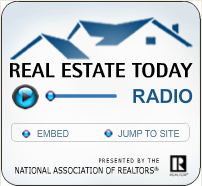 real-estate-today-radio-baton-rouge