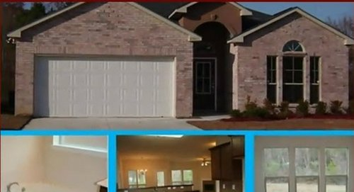 denham-springs-real-estate-minute-video