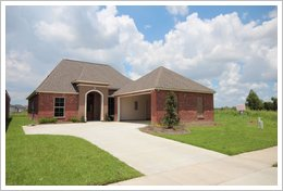 baton-rouge-new-homes