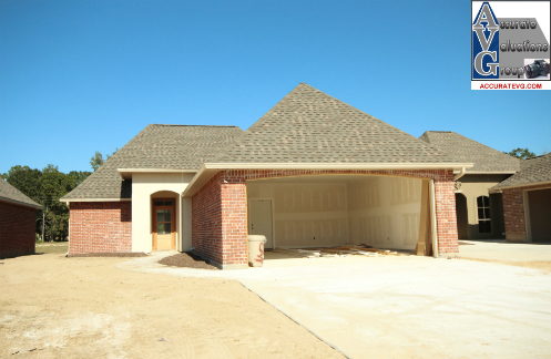 New-Wyndham-Estates-Subdivision-Denham-Springs-LA-70726 (15) 497x324