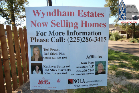New-Wyndham-Estates-Subdivision-Denham-Springs-LA-70726 (3) 486x324