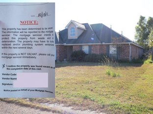 denham-springs-foreclosure