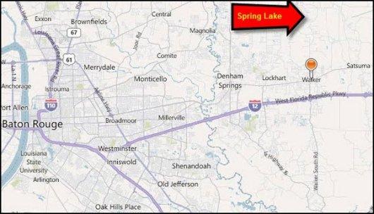 spring-lake-subdivision-homes-walker-louisiana (4)