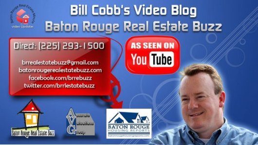 baton-rouges-housing-reporter-bill-cobb-appraiser