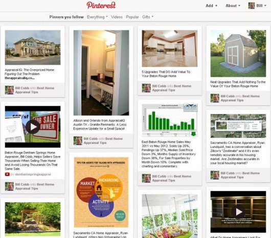 pinterest-best-home-appraisal-tips