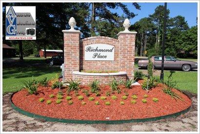 Richmond-Place-Subdivision