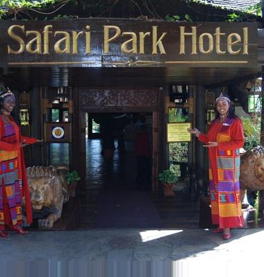 Safari-Park-Hotel