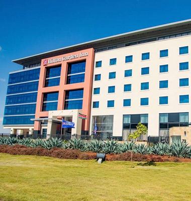 hilton-garden-hotel