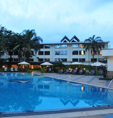 jacaranda-hotel
