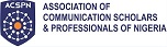 acspn_Logo