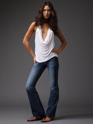 ag-angel-jeans.jpg