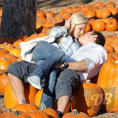 heidi-spencer-pumpkins-10148-2_0_preview.jpg