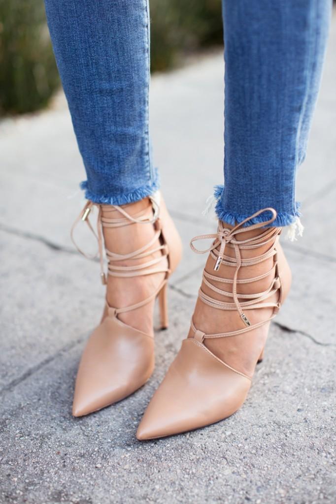 raw-hem-jeans