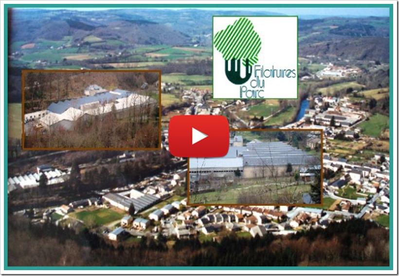 Interview With Filatures Du Parc   Denimsandjeans
