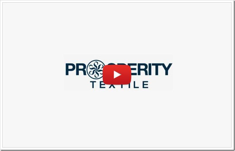 Interview With Prosperity | Denimsandjeans
