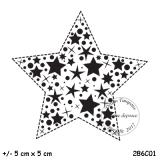 286c01