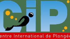 Logo CIP Collioure