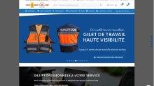 Boutique Safety-drone.shop