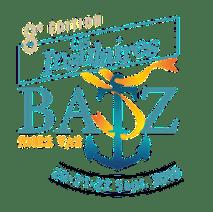 Logo festival des insulaires 2019