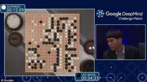 320583D500000578-3483569-Google_has_confirmed_its_AlphaGo_computer_has_taken_the_first_vi-a-11_1457516282972