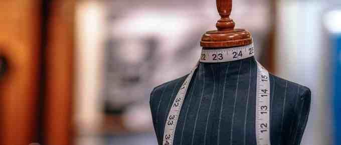 Measuring Disruption