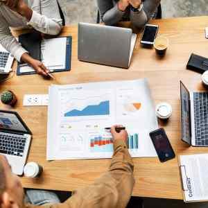 Business Model Analysis