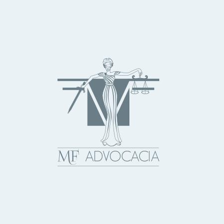 MF Advocacia