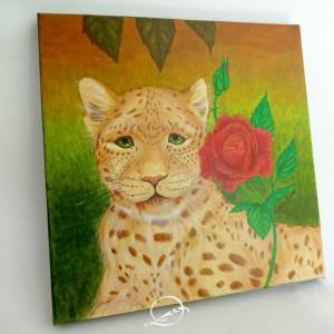 meiga-rosa-quadro-decorativo-perspectiva