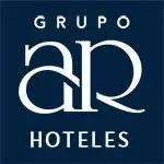 Almerimar Golf Hotel