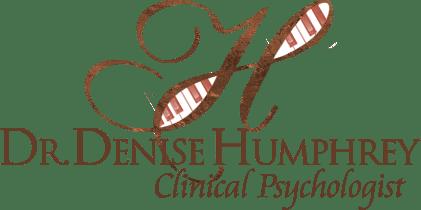 Dr Denise Humphrey