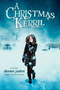 ChristmasKerril_CVR_XSML