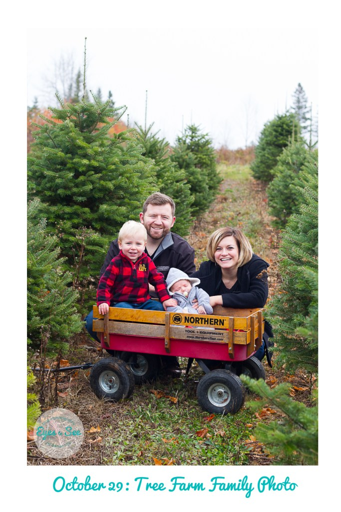 oct-29-tree-farm-family-photo