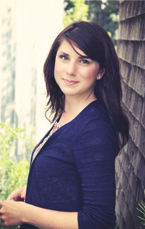 Denise Mallett