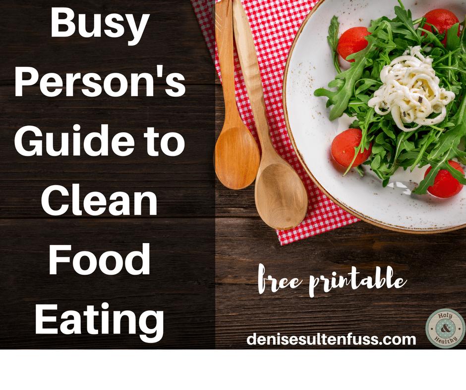 clean food, real food, farming