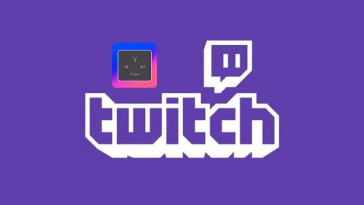 Twitch Denis Gargano channel