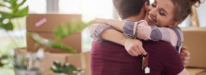 More Americans have cohabited than married