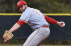 Provost's near complete game keeps baseball winning streak alive