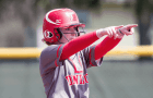 Women's Softball stays hot ahead of NCAC tournament play