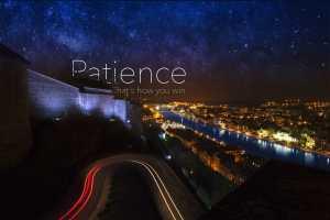 Patience_Wallpaper 1