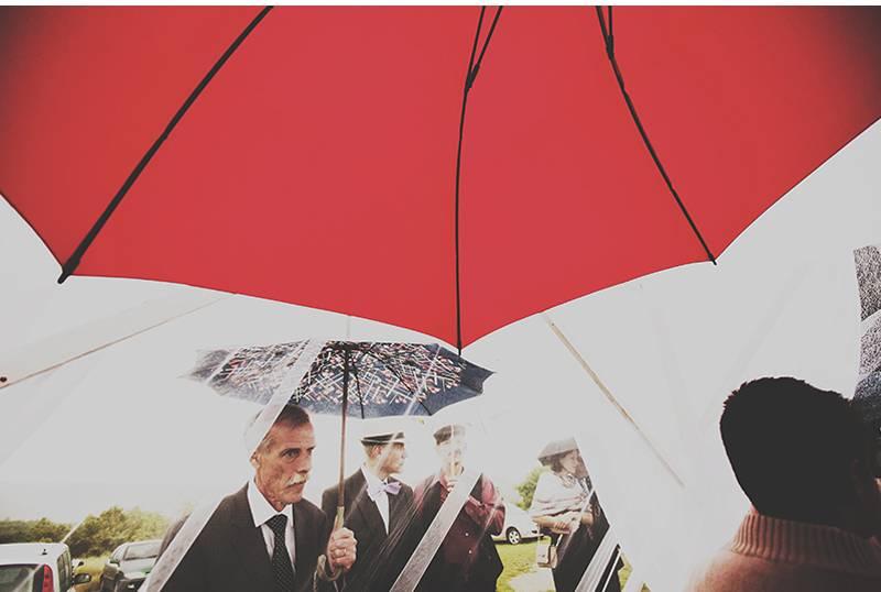 Poroka_vintage_wedding_Portoroz_021