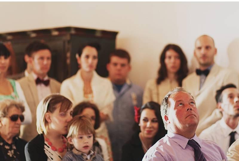 Poroka_vintage_wedding_Portoroz_029