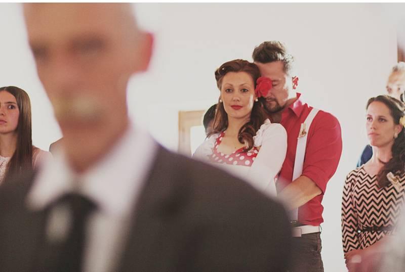 Poroka_vintage_wedding_Portoroz_030