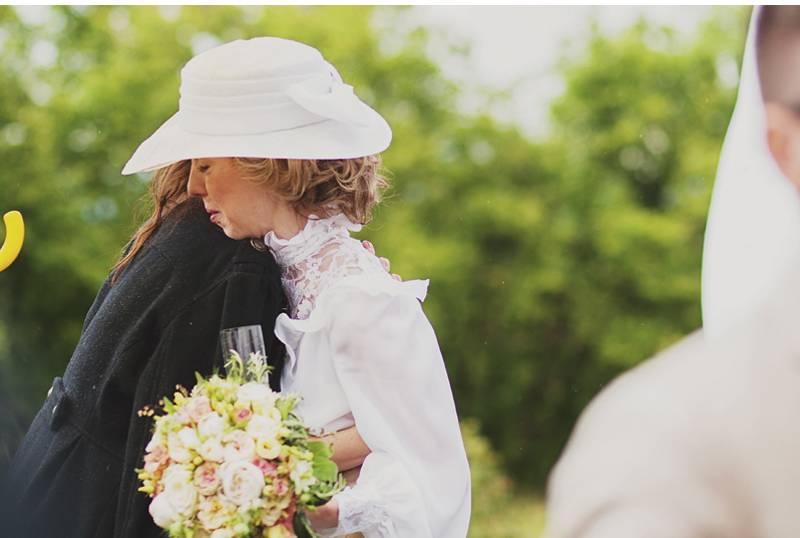 Poroka_vintage_wedding_Portoroz_033