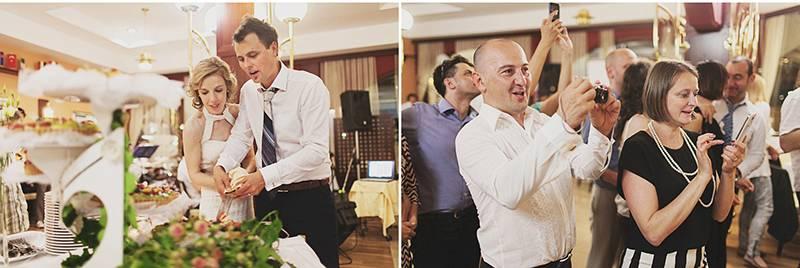 Poroka_vintage_wedding_Portoroz_050