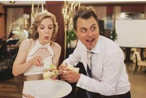 Poroka,wedding,hochzeit,slovenia,свадьба